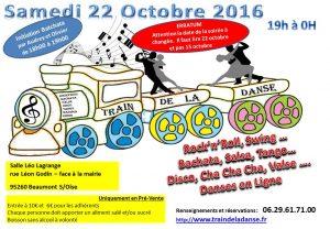 affiche-tdld-22-10-2016-beaumont-v3